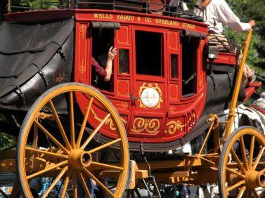 wells-fargo-wagon-1458689-640x480