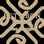 bettison-blog-01-01