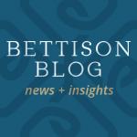 bettison-blog-crisis-communications