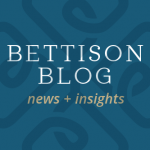 bettison-blog-crisis-communications